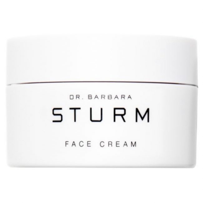 Dr Barbara Sturm Face Cream